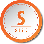 Small Size.png