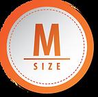 Medium Size.png