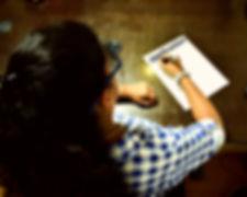 resume writing apply jobs exalt consulting.jpg