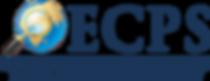 Exalt Consulting Logo