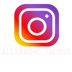 taurus espião celular