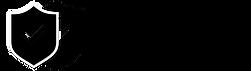 taurus espião