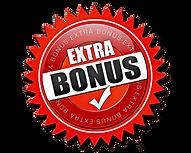 free-extra-bonus.png