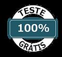 teste gratis-01.png