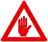 road-sign-464643_960_720.png