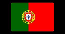 bandeira-de-portugal-01.png