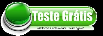 teste-gratis.png