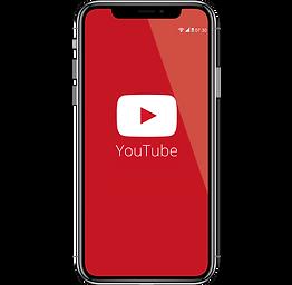 YouTube_DMCA-ONSIST.png