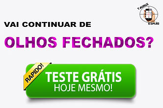 OLHOS FECHADOS.jpg