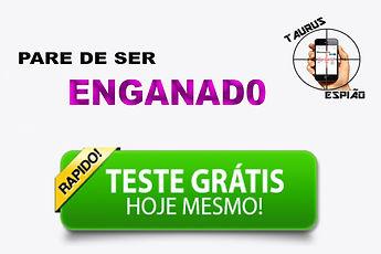 ENGANADO.jpg