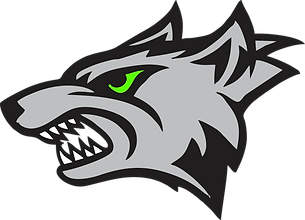 WOLF HEAD FOR WEBSITE.png