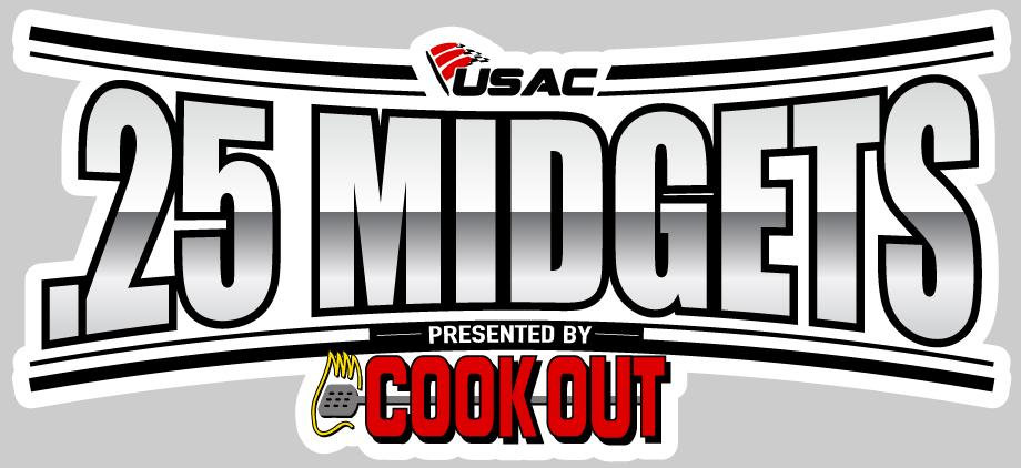 cook out usac.jpg