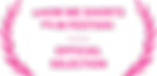 3_SMS-Official-Selection-Pink-RGB.png