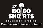 8_Bogoshorts.png