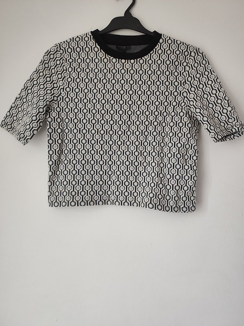 TOPSHOP  size: EUR 40