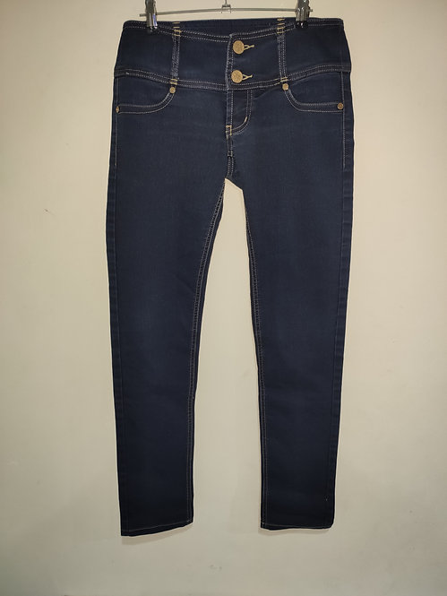 17&CO. size: 36