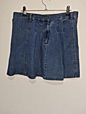 R.Y.B DRESS size: 152/12