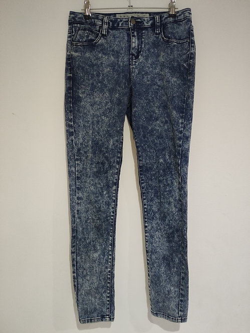 DENIM & CO size: EUR 38