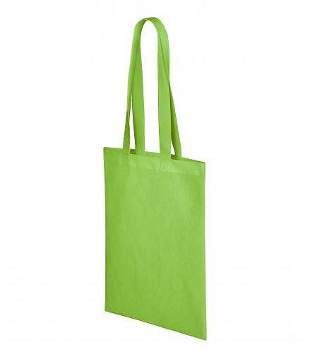 Nákupná taška BUBBLE