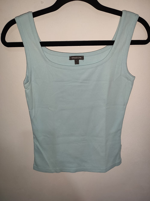 Street One. size: EUR 36