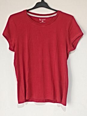 Tu Clothing size: UK 18 / XL