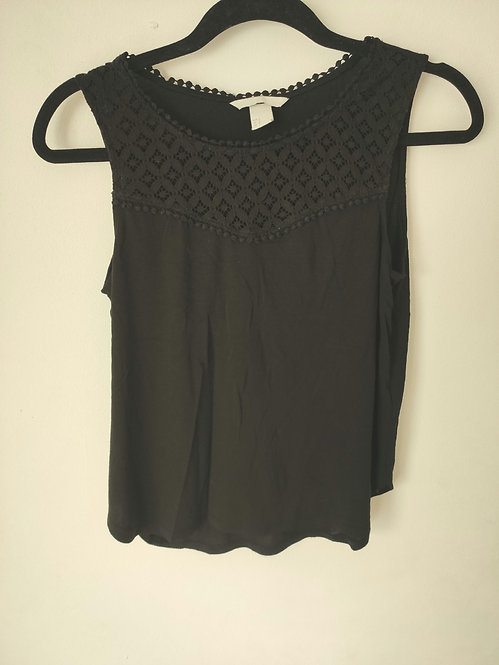 H&M. size: S