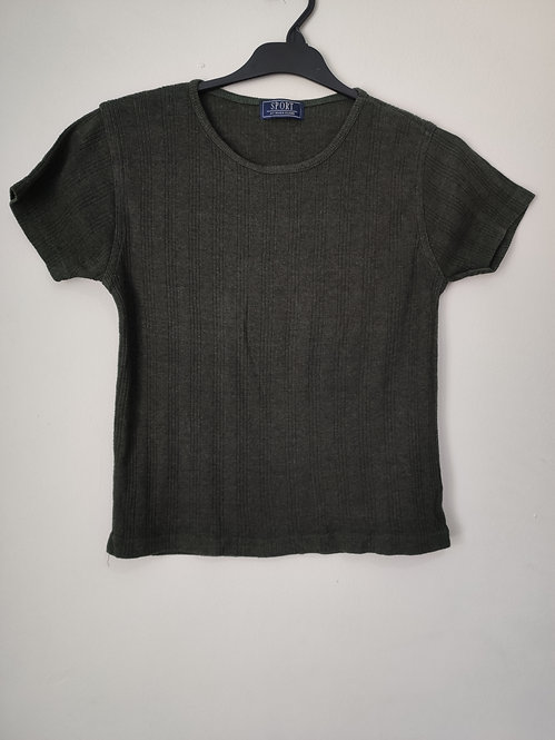 River Island. size: S