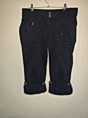 PLAY. size: 36 short