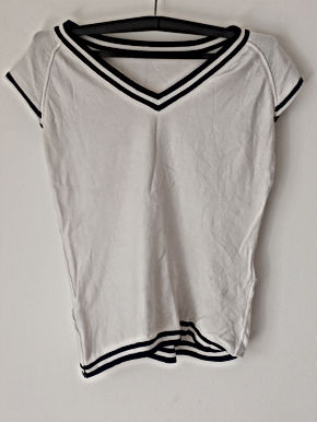 unknown size: S/M