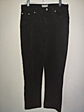 Holiday. size: 30
