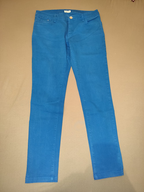 C&A YESSICA. size: 40