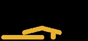 Century_21_logo.svg_.png