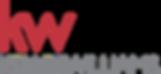 1024px-Keller_Williams_Realty_logo.svg.p