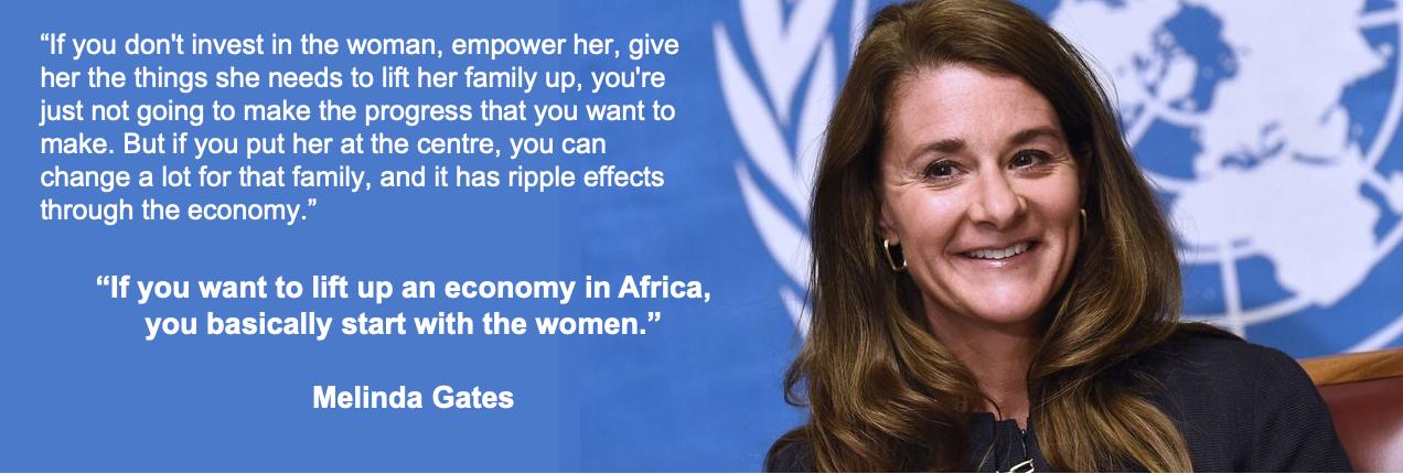 Melinda-Gates.png