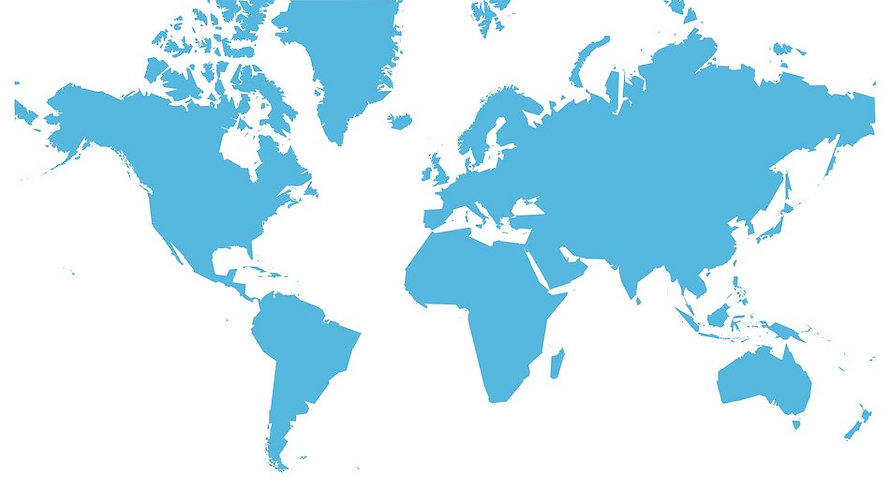 world-map-flat-vector-917.jpg
