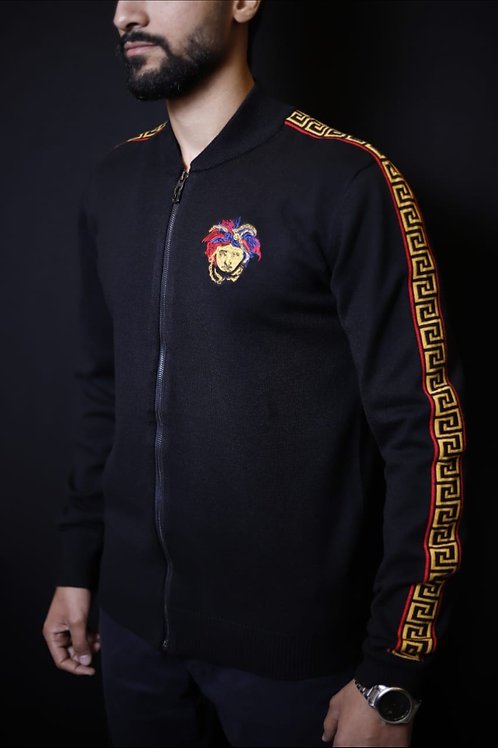 High quality VERSACE  sweater