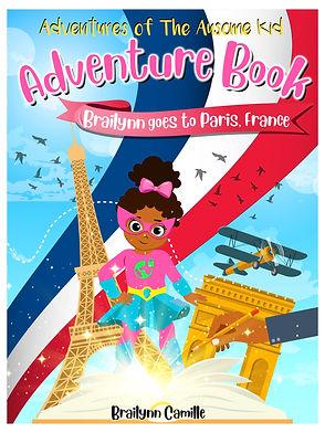 adventure book.jpg