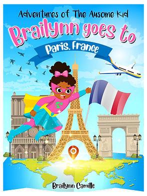 Paris storybook.jpg