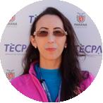 Depoimento Andressa -TECPAR