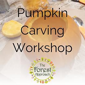 Pumkin Carving.png