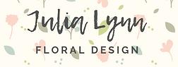 Julia Lynn Logo.png