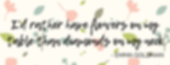 Facebook Cover Quote.png