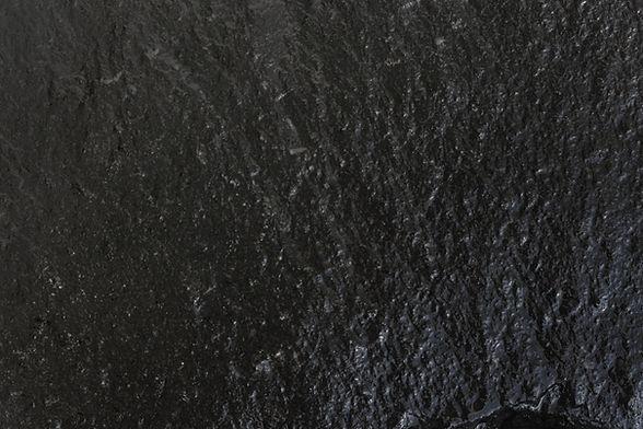 PIEDRA NEGRA EDIT E. Eclipse.jpg