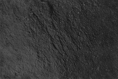 piedra4.2.jpg