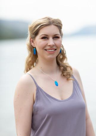 Jenna McDonald Jewellery