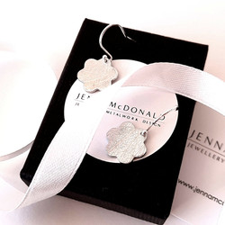 Jenna McDonald Jewellery