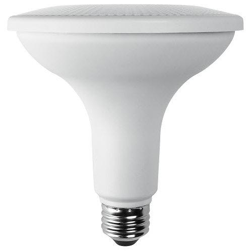 TCP LED PAR 38 Floodlights, Master Pack, 90 Incan Watt Equiv, 1100 Lumens, 3000K