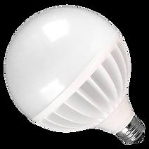 Globe Lamp.png