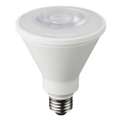 PAR30 LED Flood Light Bulbs,  48-Pack, 75W Equiv, Warm 3000K Light Color