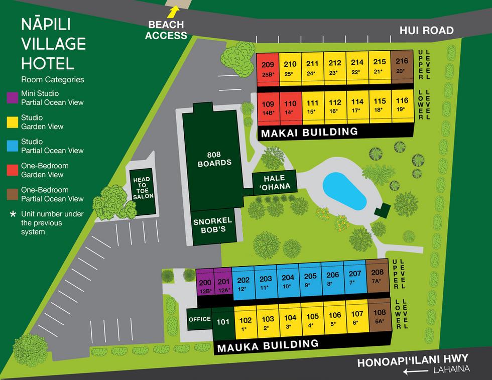 Napili Village Site Map_2021.png